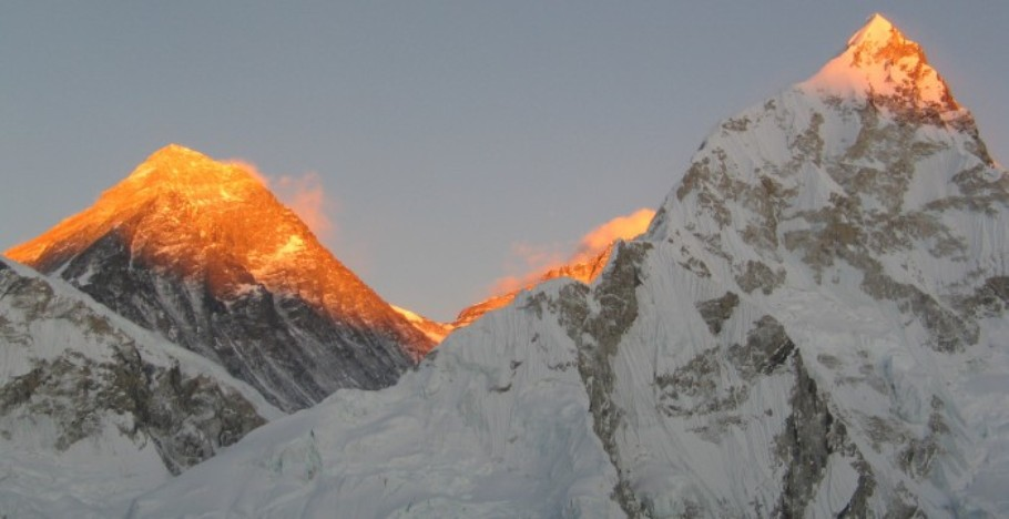 Ganesh Himal Expeditions